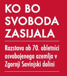 ko-bo-svoboda-zasijala_glavni_sidebar