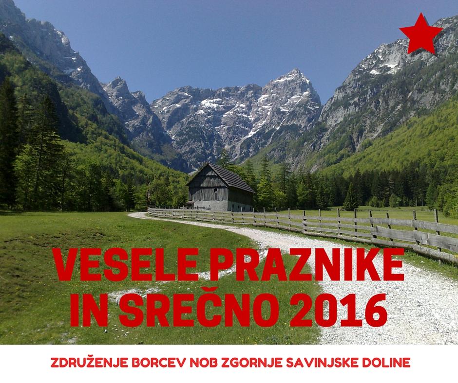 ZB ZgS - novoletna voščilnica 2016