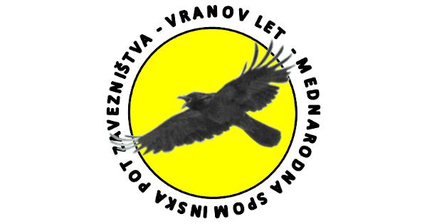 Vabilo na 8. spominski pohod  po Vranovi poti: prelaz Kozjak – GEOSS, sobota, 12. september 2020
